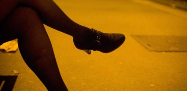 Saly : Un rapport explosif de l'Onudc alerte sur la prostitution