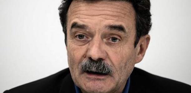 Affaire Benalla: Mediapart a remis sept enregistrements à la justice