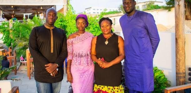 Promouvoir l'entreprise africaine : Dakar accueille la quatrième édition du programme ''The Corporate Awards''