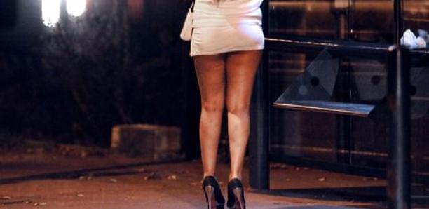 Prostitution: un réseau démantelé, 9 Roumains mis en examen