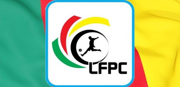 Cameroun: La Fédération suspend la Ligue de football professionnel
