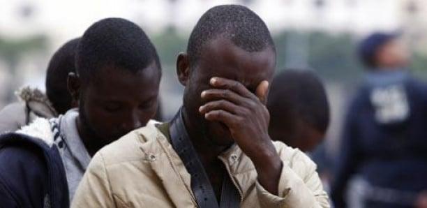 Cri de cœur d'un émigré : «  Je veux mourir au Sénégal et être enterré à Touba »