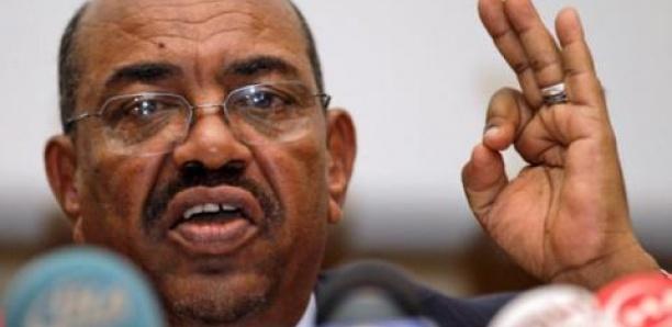 L'ex-président soudanais Omar el-Béchir inculpé pour corruption