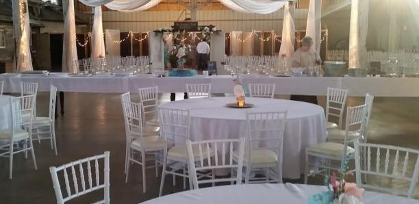 États-Unis: Une salle de mariage refuse un couple mixte pour raison religieuse