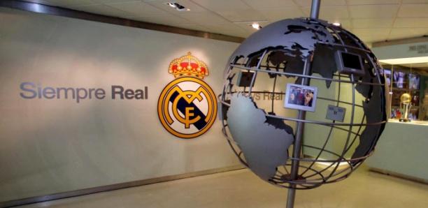 Real Madrid : Le prix de Marcelo va vous surprendre…