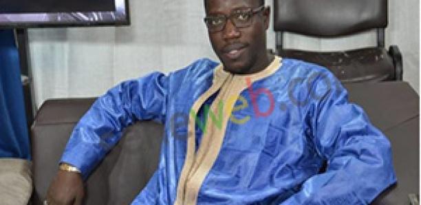 Revue de Presse du 5 Novembre 2019 avec Mouhamed Ndiaye