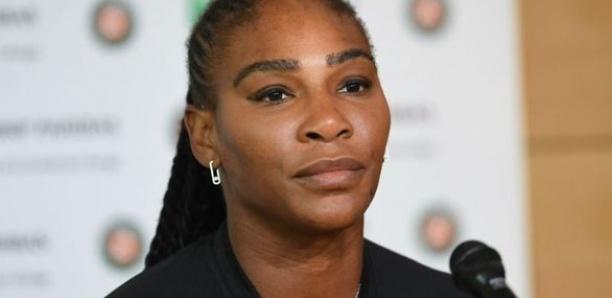 Serena Williams : Le meurtrier de sa demi-sœur libéré de prison