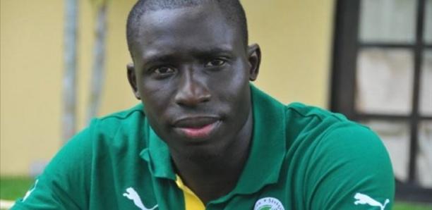 Abus de confiance : Comment Momo Diamé s'est fait escroquer plus de 160 millions F Cfa ?