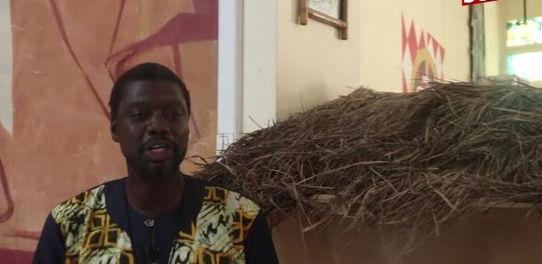 Origine, cadeaux, crèche… : Le père Henry Sambou explique Noël