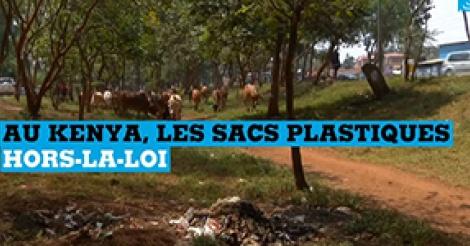 """Résultat de recherche d'images pour """"Rwanda, gestion des sachets plastiques, Rwanda, 2016, 2017"""""""