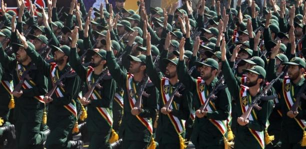 Iran: au moins 20 morts dans un attentat contre les Gardiens de la révolution