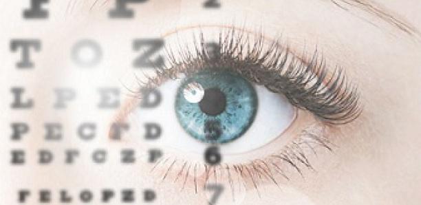 Aux États-Unis, une intelligence artificielle peut désormais faire des diagnostics médicaux