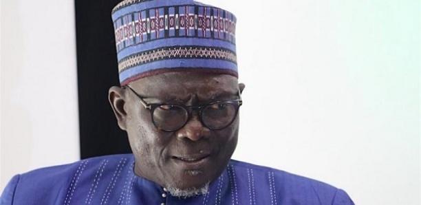 Moustapha Diakhaté rectifie Macky : «L'allocation forfaitaire est une fausse bonne réduction...»