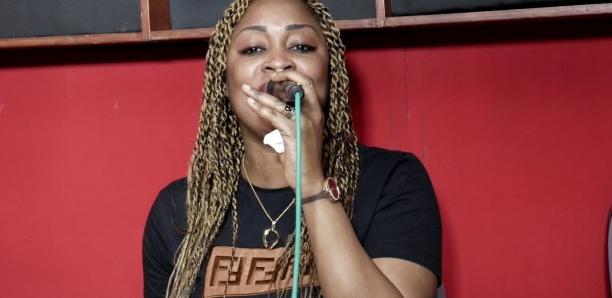 Ndindy : Les coulisses de la naissance du nouveau single de Titi