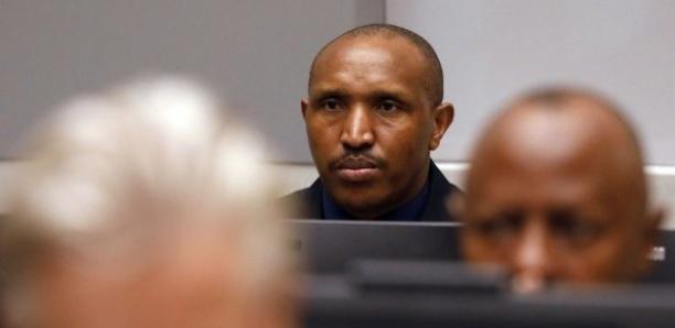 RDC : Bosco Ntaganda reconnu coupable par la CPI de crimes de guerre et crimes contre l'humanité