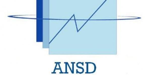 Hausse des prix des matériaux de construction en Août (Ansd)