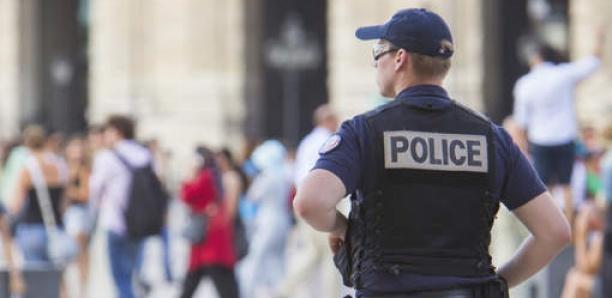 Un ado séquestré et torturé au chalumeau à Marseille
