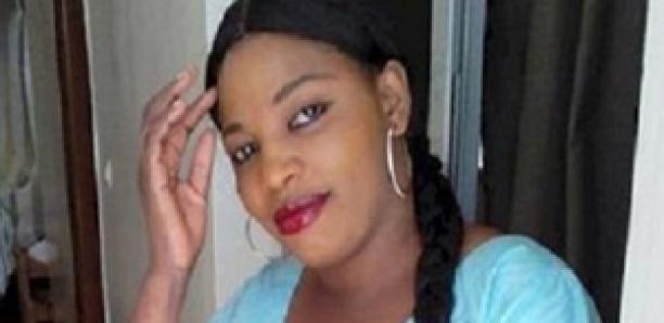 Drame des Maristes : Aïda Mbacké retourne à la clinique