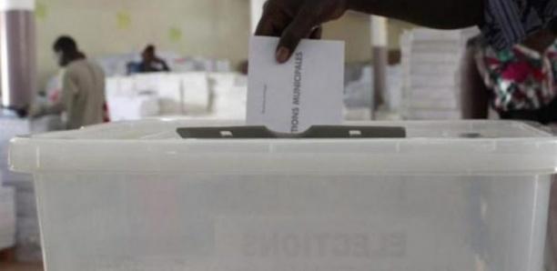 Élections locales de 2021 : Un énième report se précise