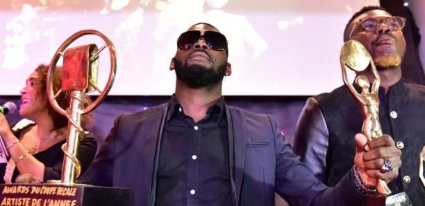 Côte d'Ivoire: La colère des fans de DJ Arafat