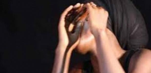 Touba : Une femme charcute sa co-épouse