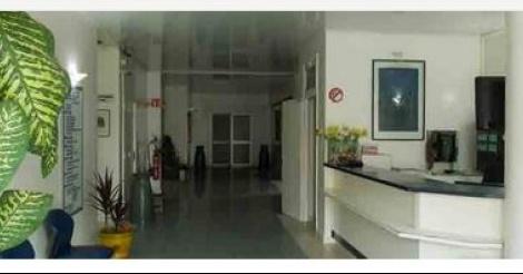 Clinique urgence cardio : des malfaiteurs ont braqué l'hôpital et emportent une somme de 600.000fcfa…