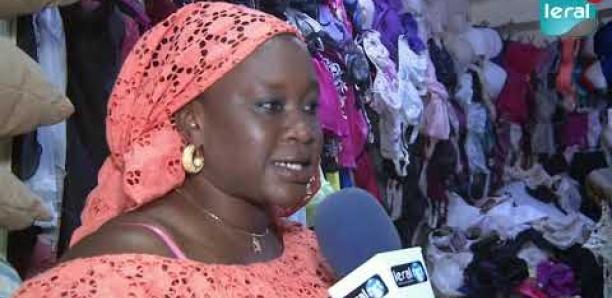 Micro trottoire - Réaction des Sénégalais suite au décision de la CNRA sur la dépigmentation