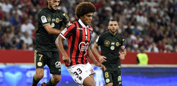 Nice : Lamine Diaby Fadiga rebondit en Ligue 2 après son licenciement !