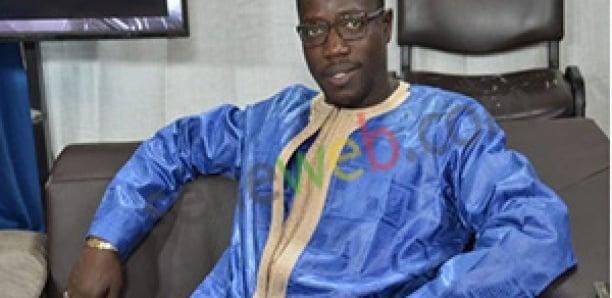 Revue de Presse du 8 Novembre 2019 avec Mouhamed Ndiaye