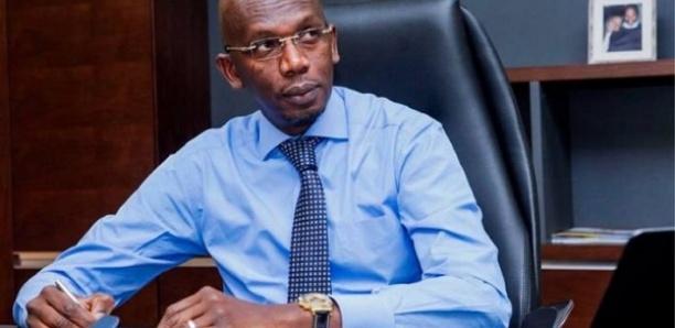 Onas : Le collège des délégués du Personnel