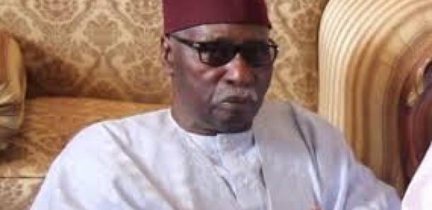 Serigne Babacar Sy : « J'avais de solides relations avec le père de Aminata Touré »