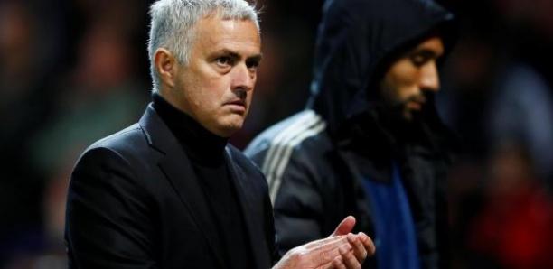Mourinho devient commentateur pour BeIn Sports