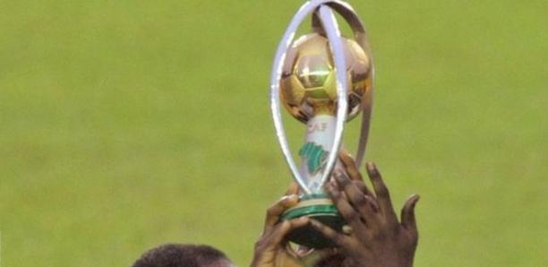 Le Ghana, le Sénégal et la Côte d'Ivoire ne se sont pas qualifiés pour le CHAN 2020