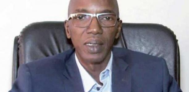 Grand Jury avec Me Demba Ciré Bathily en intégralité