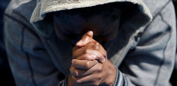 Pikine : Un vieux de 69 ans accusé d'avoir violé chaque dimanche une mineure pendant un an et…