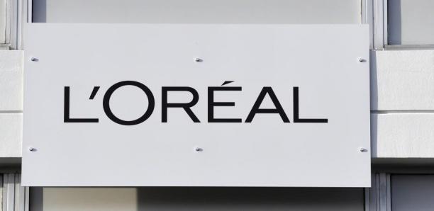 L'Oréal va verser 320 millions d'euros au fisc français pour solder un