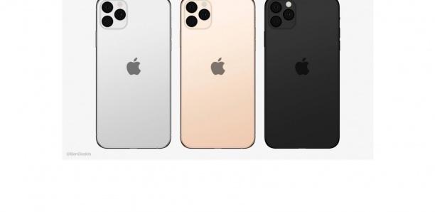 iPhone 11 Pro : toutes les annonces de la keynote Apple