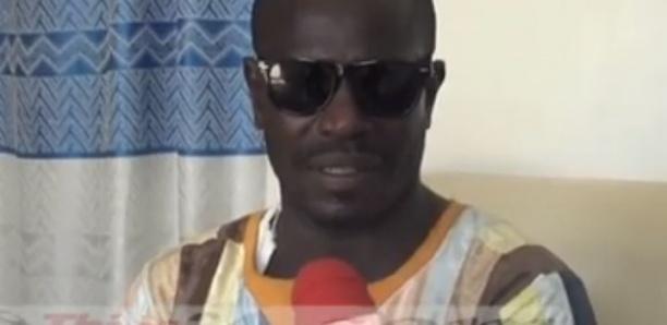 Orage meurtrier à Thiès : Le mari de Penda Cissokho rejoue le film du drame