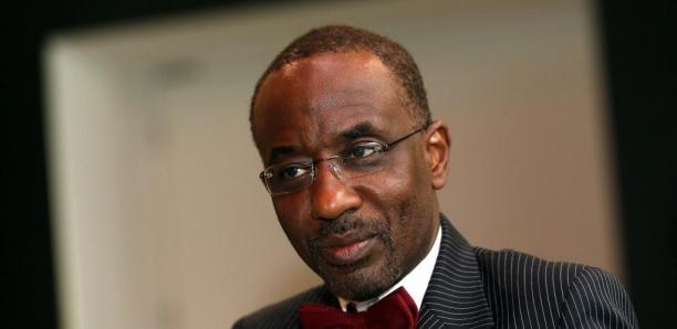 Nigeria: Lutte d'influence entre le gouverneur et l'émir de Kano