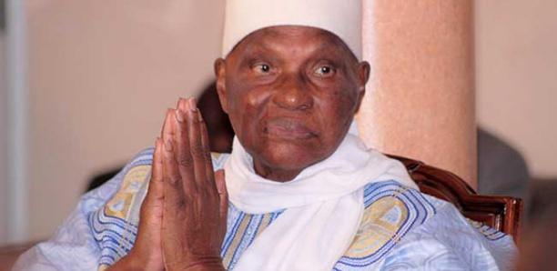 Thierno Birahim Thiombane : «Pour Wade, aucun sacrifice n'est de trop pour…»