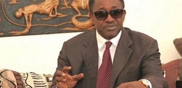 Plainte pour diffamation : Adama Gaye cible la presse