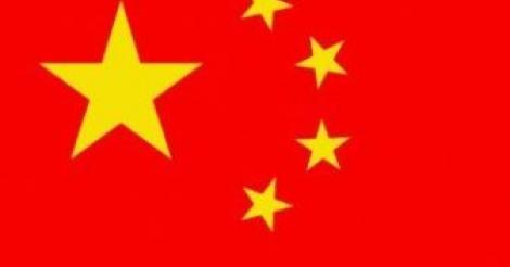 En Chine, un navire avec 400 personnes à bord a sombré dans le fleuve Yangtsé (agence officielle)