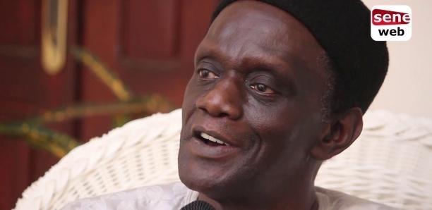 Domicile Thione et sortie imam Massamba Diop : Mame Makhtar Guèye s'explique