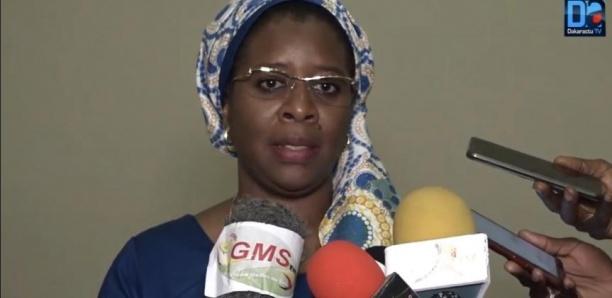 La sécurité routière est un enjeu majeur de santé publique et de protection des personnes au Sénégal.