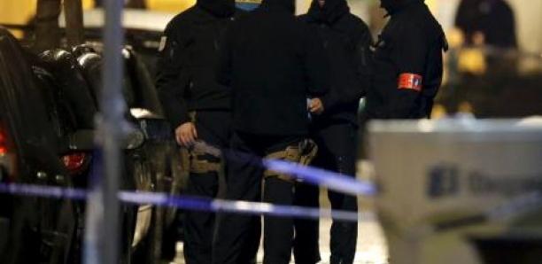 """Un homme crie """"Allah akbar"""" et sème la panique pendant une projection du """"Joker"""" à Paris"""