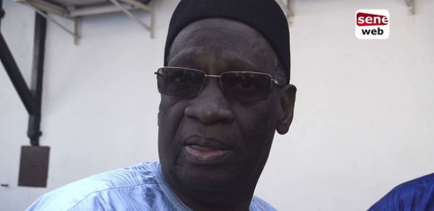 DIALOGUE POLITIQUE  Les parties prenantes votent le général Mamadou Niang