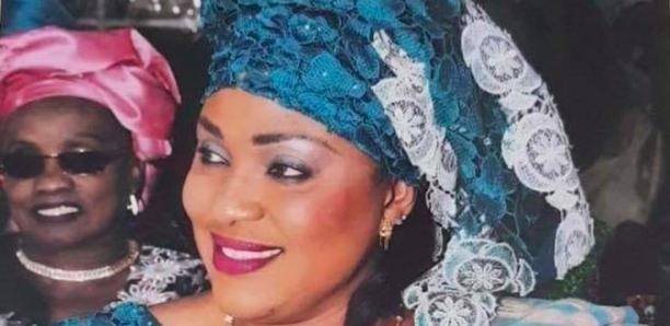 Mame Maty Mbengue sur les menaces du Préfet de Dakar : « Il nous fatigue vraiment, mais… »