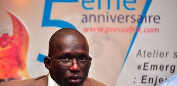 Lettre à Macky Sall : Plaidoyer d'un journaliste inquiet