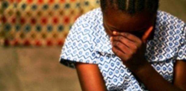 TOUBA : Mohamed Dioum (23 ans) écope de 6 mois pour abus sexuels sur une attardée mentale de 15 ans