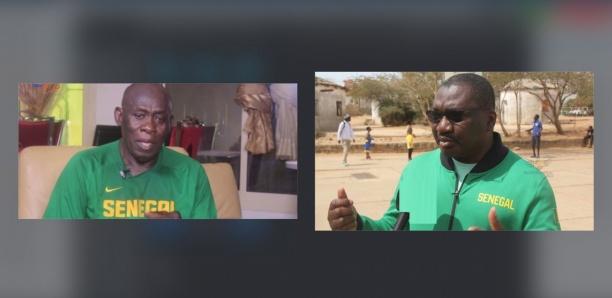 Me Babacar Ndiaye réclame 150 millions à Baba Tandian